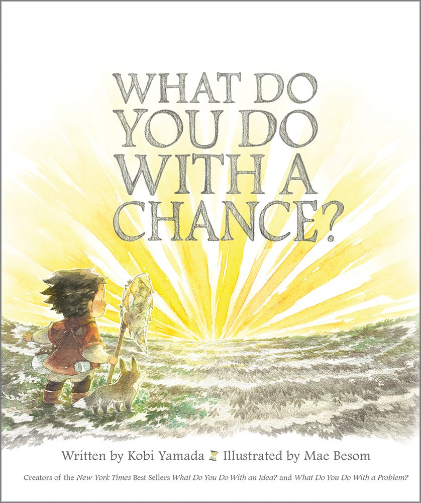 celebrate-picture-books-picture-book-review-what-do-you-do-with-a-chance-cover