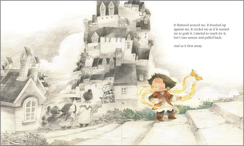 celebrate-picture-books-picture-book-review-what-do-you-do-with-a-chance-pulls-away