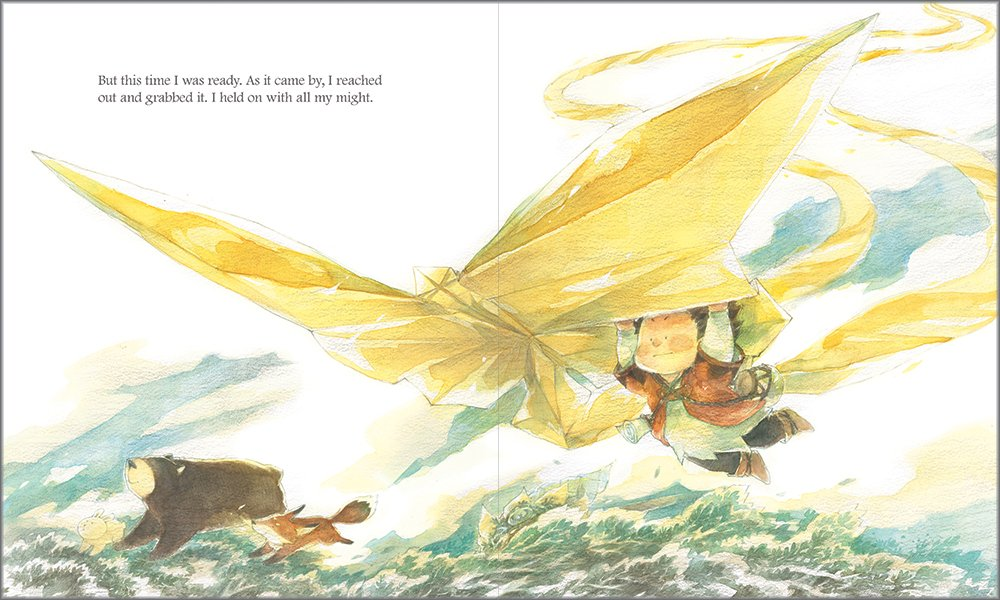 celebrate-picture-books-picture-book-review-what-do-you-do-with-a-chance-soars