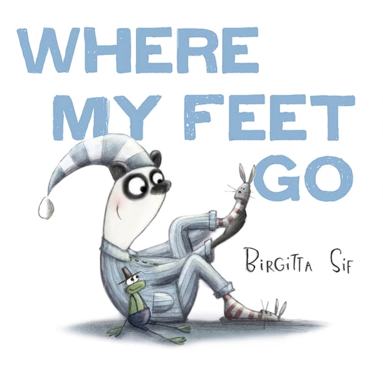 celebrate-picture-books-picture-book-review-where-my-feet-go-cover