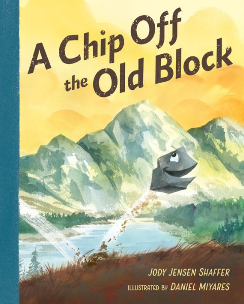 celebrate-picture-books-picture-book-review-a-chip-off-the-old-block-cover