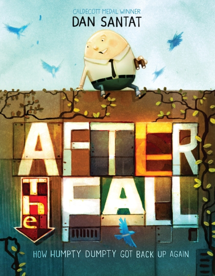 celebrate-picture-books-picture-book-review-after-the-fall-cover