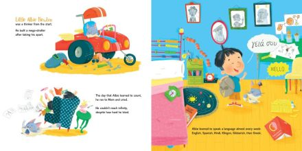celebrate-picture-books-picture-book-review-albie-newton-toddler