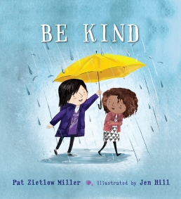 celebrate-picture-books-picture-book-review-be-kind-cover
