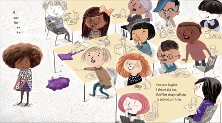 celebrate-picture-books-picture-book-review-be-kind-spilled-juice