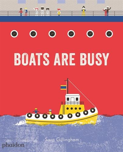 celebrate-picture-books-picture-book-review-boats-are-busy-cover