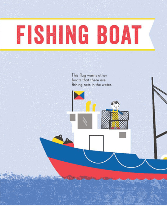celebrate-picture-books-picture-book-review-boats-are-busy-fishing-boatt