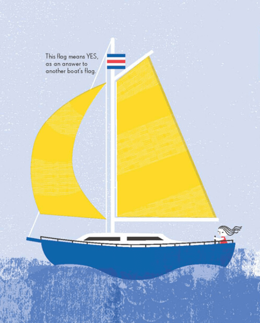 celebrate-picture-books-picture-book-review-boats-are-busy-tug-cargo-ship