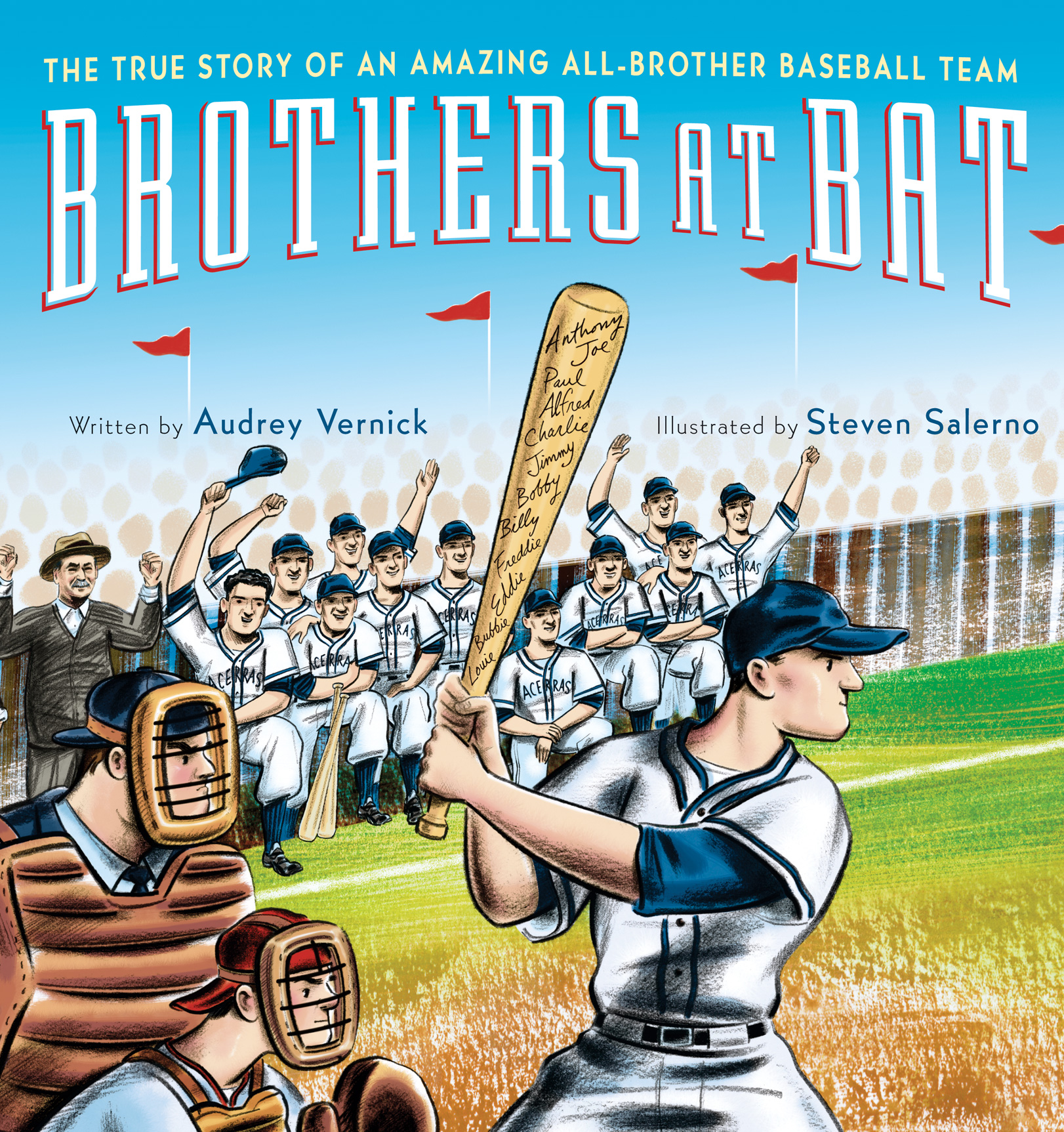 celebrate-picture-books-picture-book-review-brothers-at-bat-book