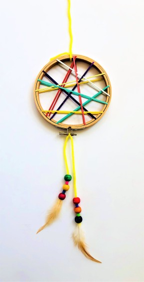 celebrate-picture-books-picture-book-review-dream-catcher-craft