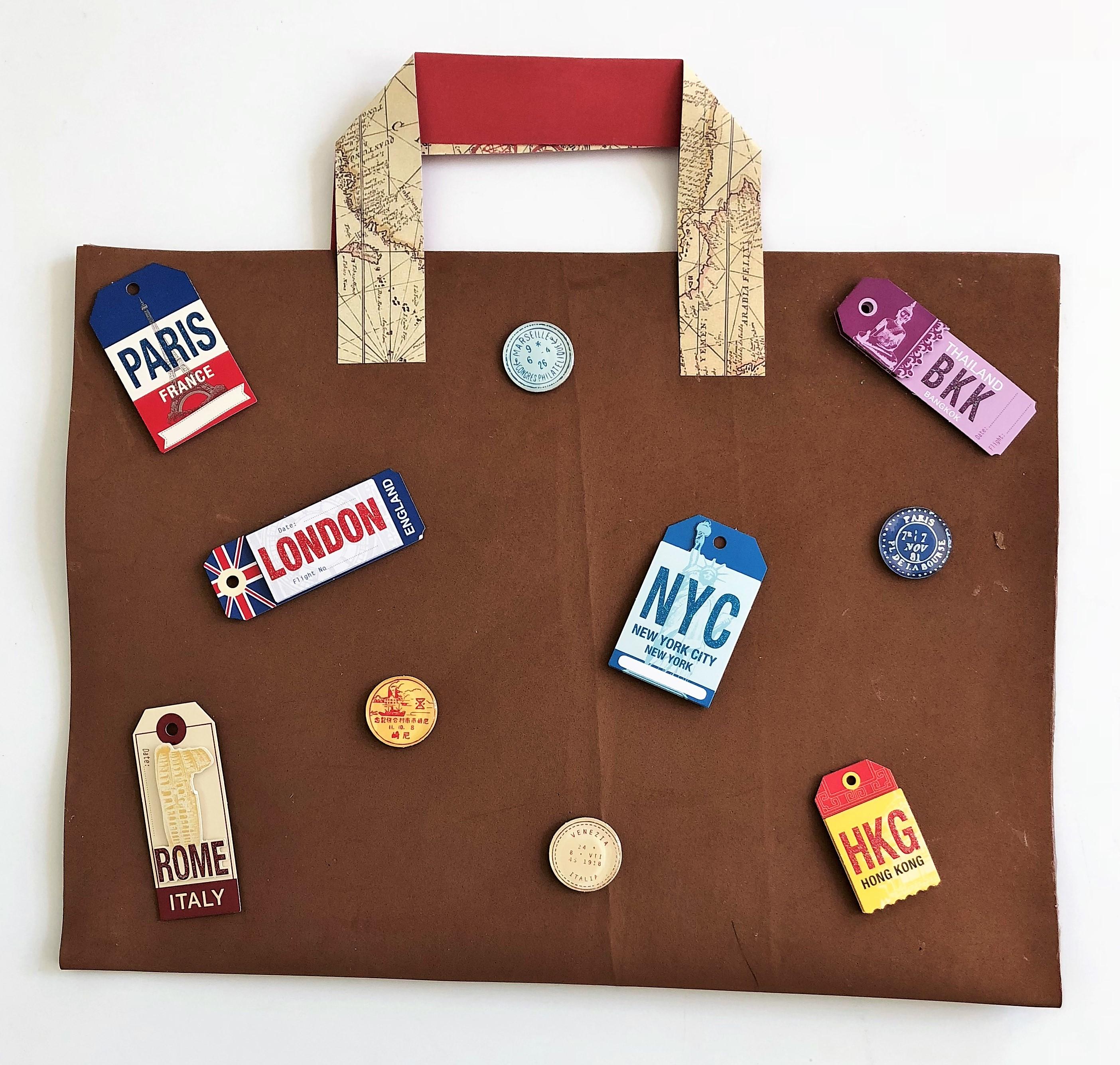 celebrate-picture-books-picture-book-review-foam-travel-suitcase