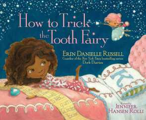 celebrate-picture-books-picture-book-review-how-to-trick-the-tooth-fairy-cover