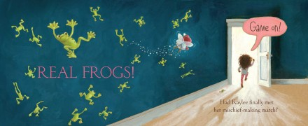 celebrate-picture-books-picture-book-review-how-to-trick-the-tooth-fairy-frogs