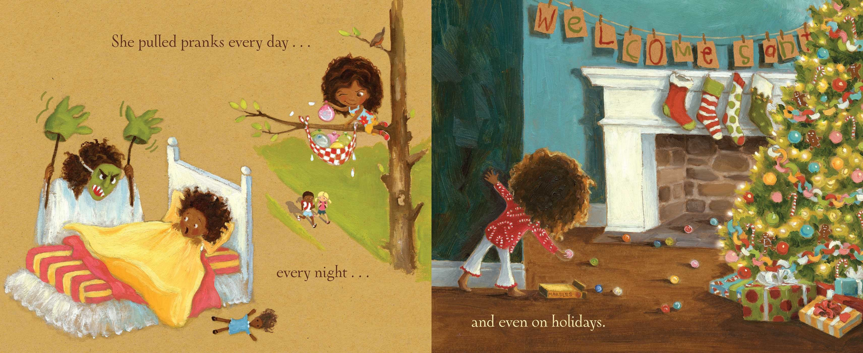 celebrate-picture-books-picture-book-review-how-to-trick-the-tooth-fairy-tricks-everyday