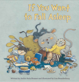 celebrate-picture-books-picture-book-review-if-you-want-to-fall-asleep-cover