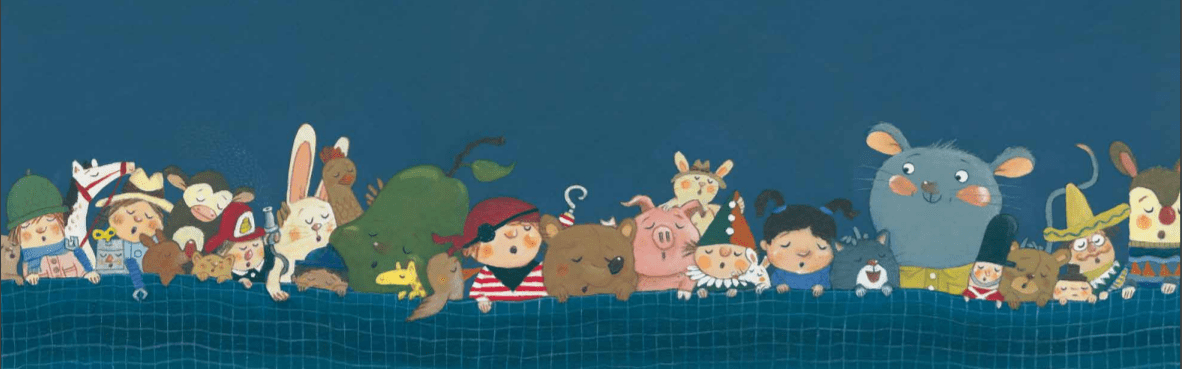 celebrate-picture-books-picture-book-review-if-you-want-to-fall-asleep-endpaper
