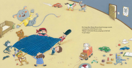celebrate-picture-books-picture-book-review-if-you-want-to-fall-asleep-jumping