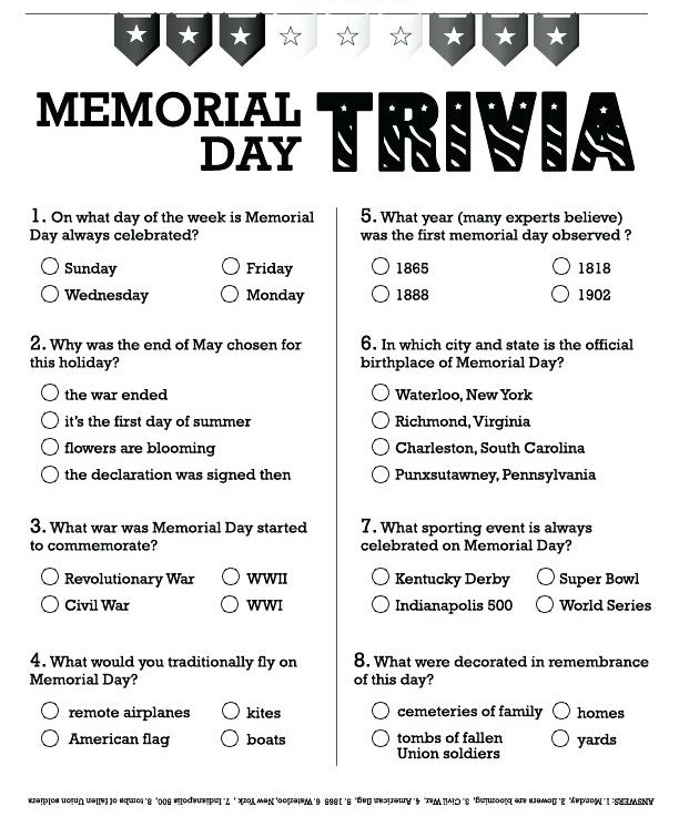 celebrate-picture-books-picture-book-review-memorial-day-trivia-page