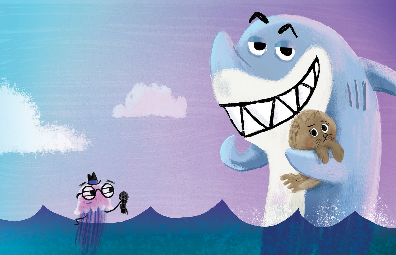 celebrate-picture-books-picture-book-review-misunderstood-shark-baby-seal