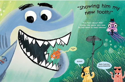 celebrate-picture-books-picture-book-review-misunderstood-shark-new-tooth