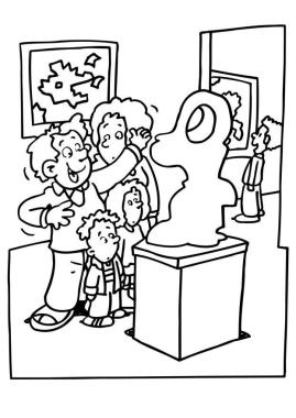 celebrate-picture-books-picture-book-review-museum-coloring-page