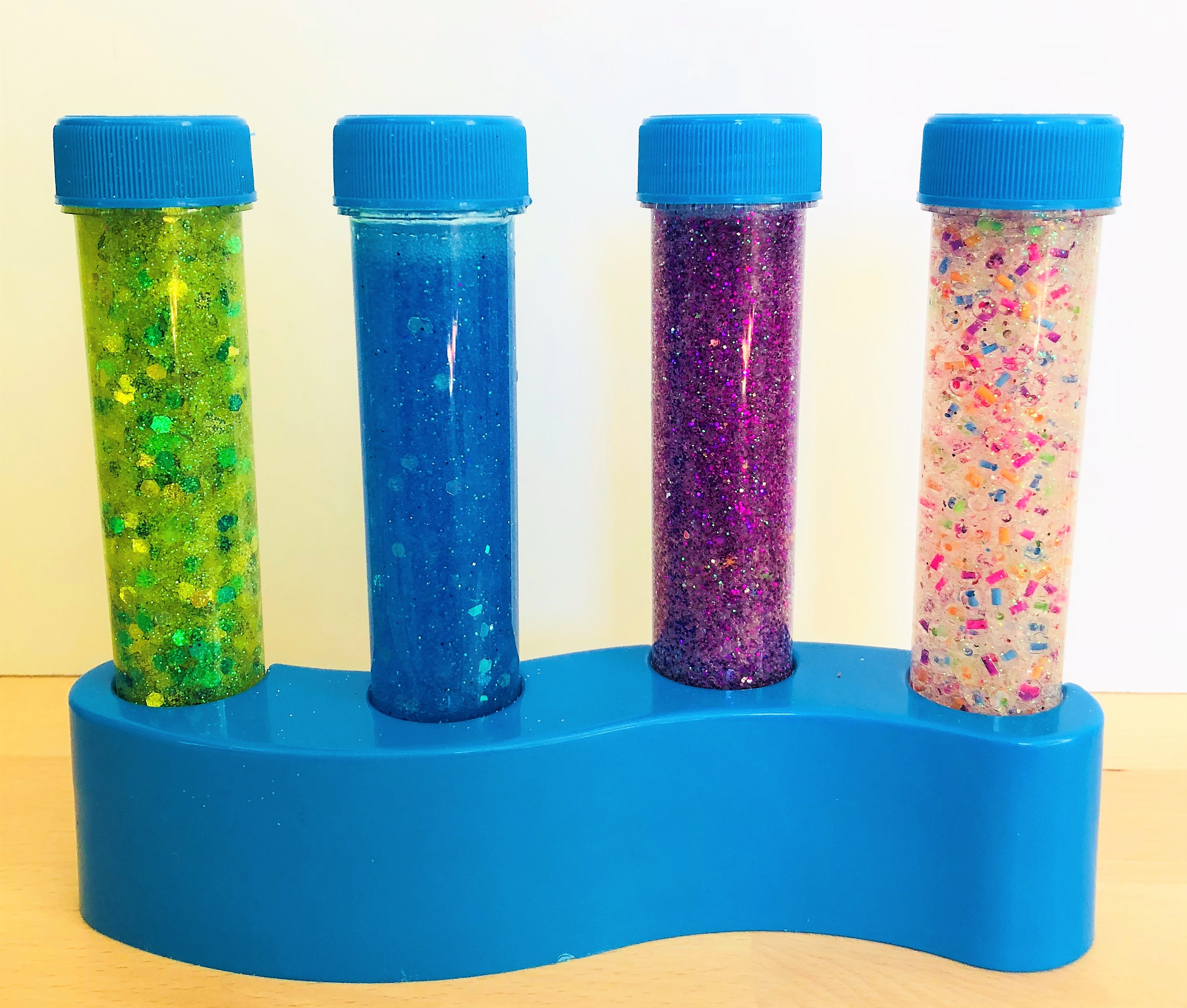 celebrate-picture-books-picture-book-review-sparkle-test-tubes-II