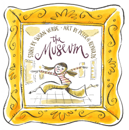 celebrate-picture-books-picture-book-review-the-museum-cover