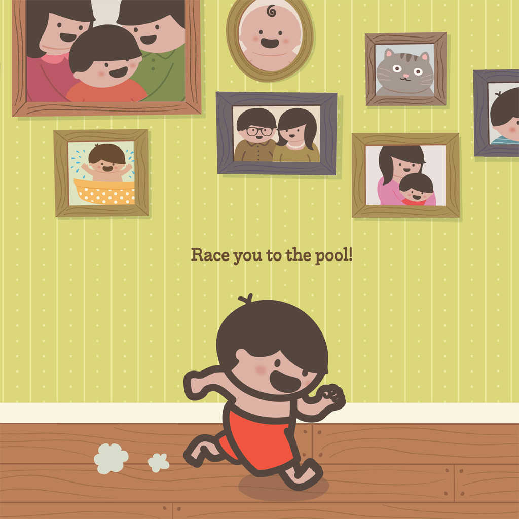 celebrate-picture-books-picture-book-review-the-whale-in-my-swimming-pool-racing