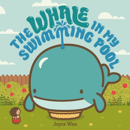 celebrate-picture-books-picture-book-review-the-whale-in-my-swimming-pool