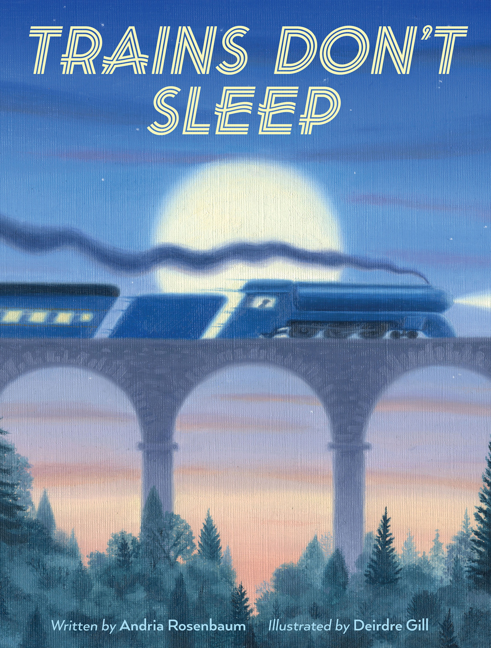 celebrate-picture-books-picture-book-review-trains-don't-sleep-cover