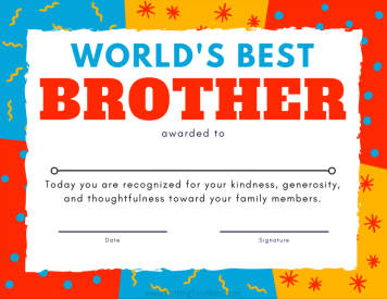 celebrate-picture-books-picture-book-review-best-brother-certificate