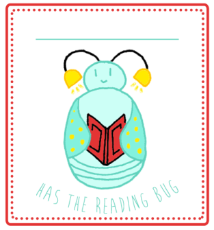 celebrate-picture-books-picture-book-review-reading-bug-book-plate