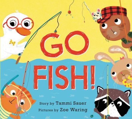 celebrate-picture-book-picture-book-review-go-fish!-cover