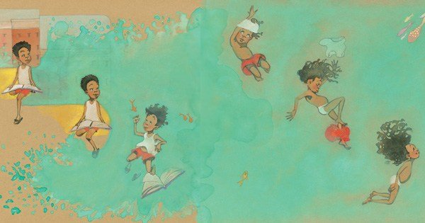celebrate-picture-books-picture-bok-review-julian-is-a-mermaid-imagination