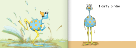 celebrate-picture-books-picture-book-review-dirty-birdies-1-dirty-birdy