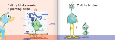 celebrate-picture-books-picture-book-review-2-dirty-birdies