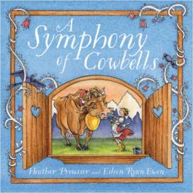 celebrate-picture-books-picture-book-review-a-symphony-of-cowbells-cover