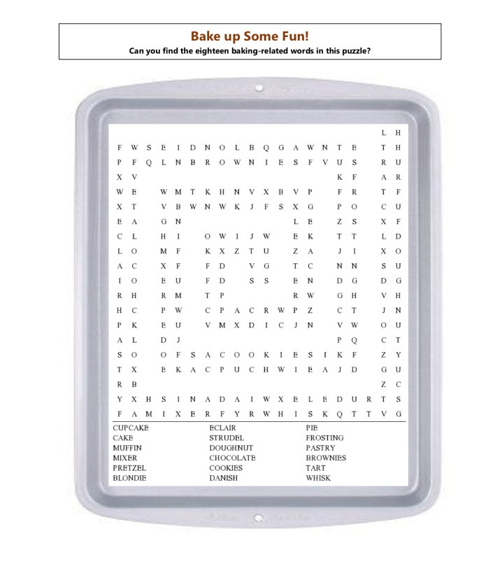 celebrate-picture-books-picture-book-review-bake-up-some-fun-word-search