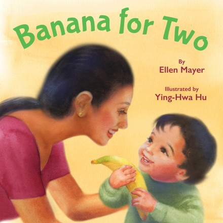 celebrate-picture-books-picture-book-review-banana-for-two-cover-final
