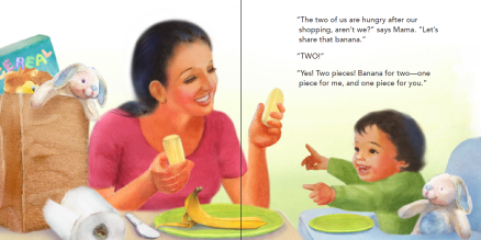 celebrate-picture-books-picture-book-review-banana-for-two-snack