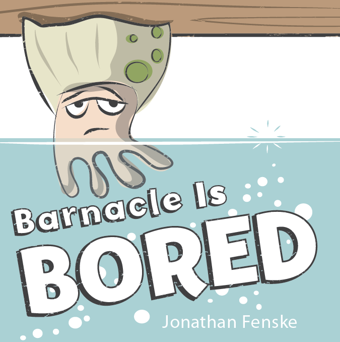 celebrate-picture-books-picture-book-review-barnacle-is-bored-cover