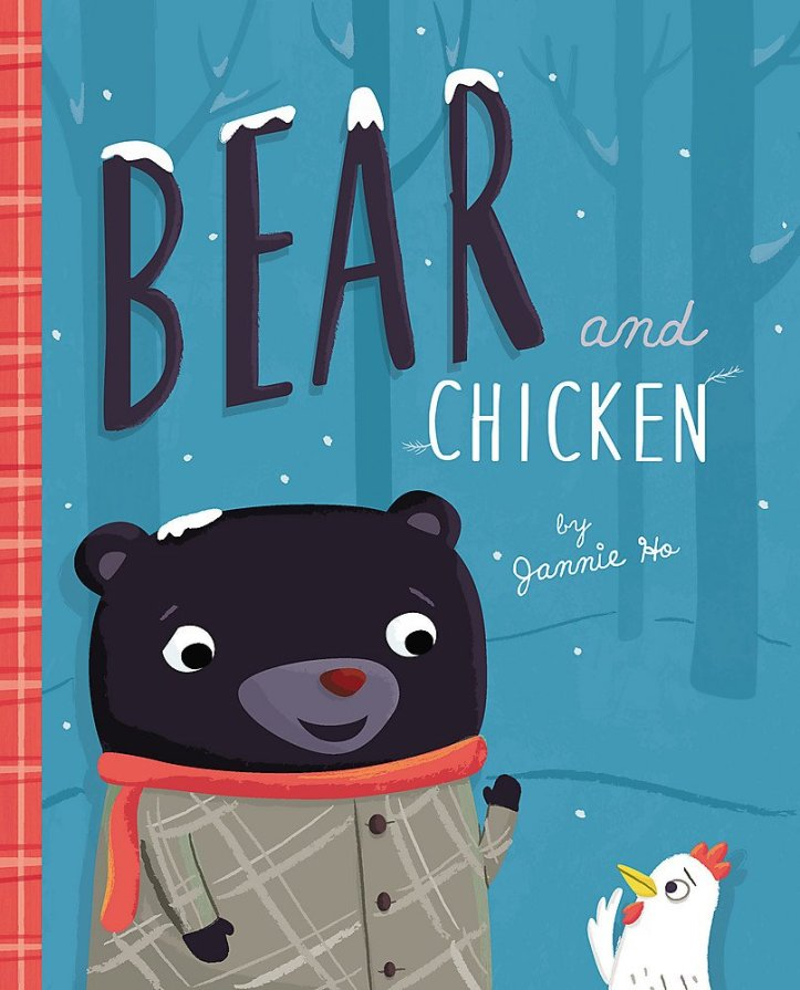 celebrate-picture-books-picture-book-review-bear-and-chicken-limited-edition-cover