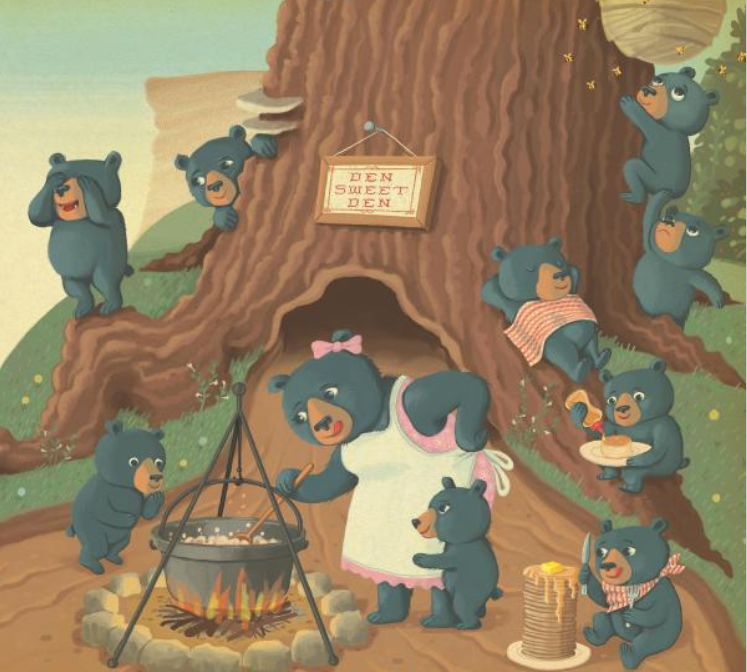 celebrate-picture-books-picture-book-review-can-you-bears