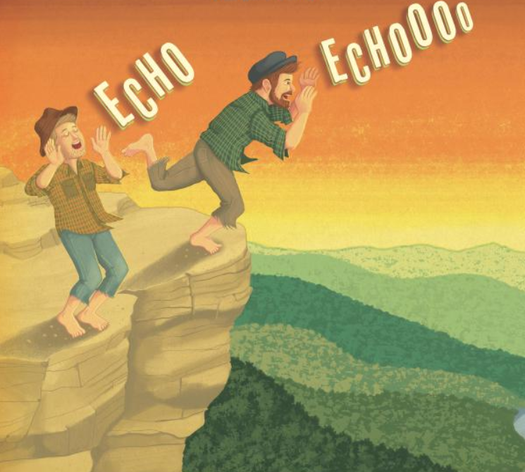 celebrate-picture-books-picture-book-review-can-you-canoe-echo
