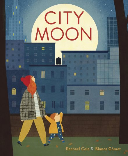 celebrate-picture-books-picture-book-review-city-moon-cover