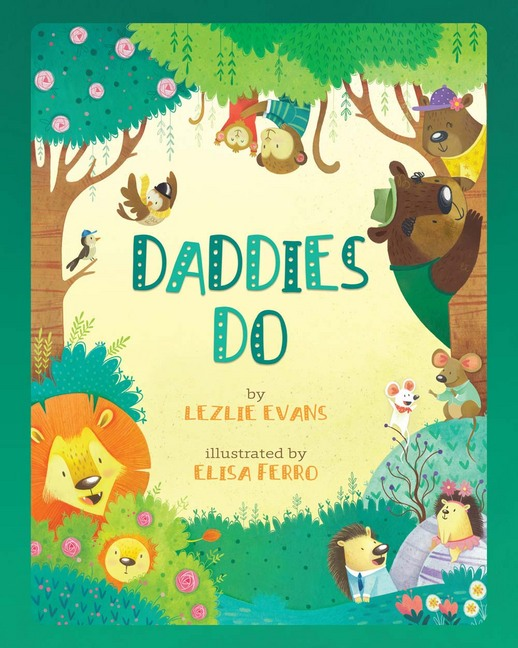 celebrate-picture-books-picture-book-review-daddies-do-cover