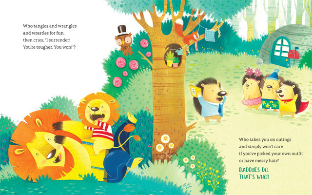 celebrate-picture-books-picture-book-review-daddies-do-lions