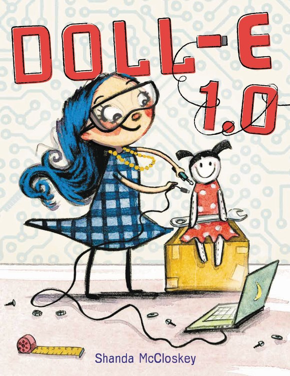 celebrate-picture-books-picture-book-review-doll-E-1.0-cover