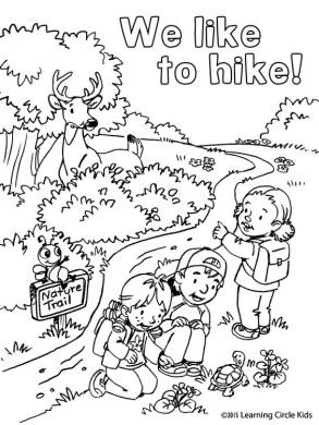 celebrate-picture-books-picture-book-review-hiking-coloring-page