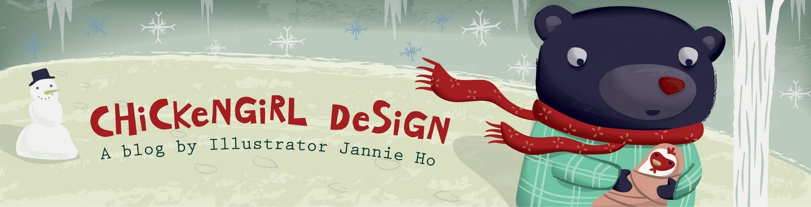celebrate-picture-books-picture-book-review-Interview-with-Jannie-Ho-banner-art